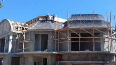 бабочки для декора в Азербайджан: Опытная бригада предлагает свои услуги в сфере строительства и ремонтн