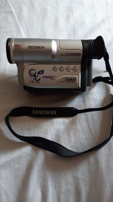Foto i videokameri | Srbija: Kamera cena 50 eura
