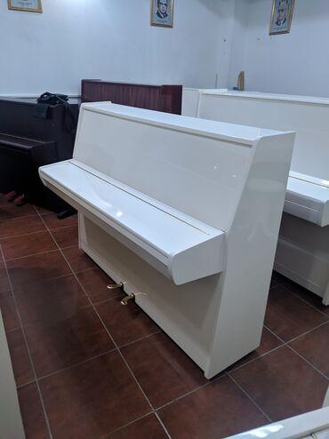 Akkord Piano satilir