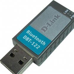кабели синхронизации tp link в Кыргызстан: USB Bluetooth D-Link DBT-122 Радиоканалы уже давно вошли в нашу жизнь