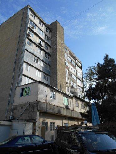 пленка на окна в Азербайджан: Продается квартира: 3 комнаты, 69 кв. м