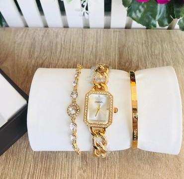 часы карманные в Кыргызстан: Часы с браслетами отличного качества,с гарантией