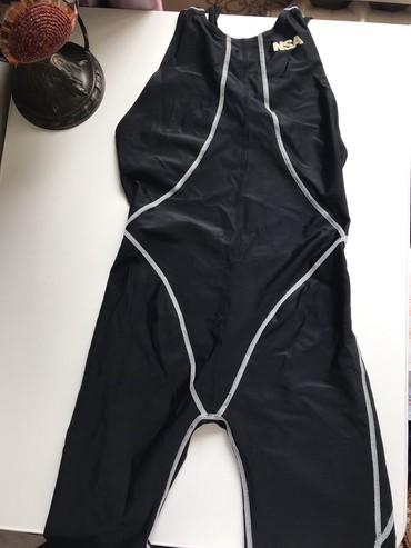 Продаю купальный костюм для в Бишкек
