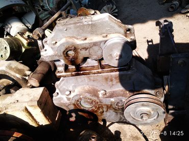 Куплю электродвигателя редутор в Джалал-Абад