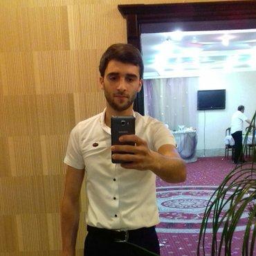 Bakı şəhərində Mugenniyem is axtariram gundelik restoran ve yaxuddaki kafe olsun ferq