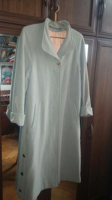 Bakı şəhərində Пальто,Австрия,размер 48/50,обхват груди