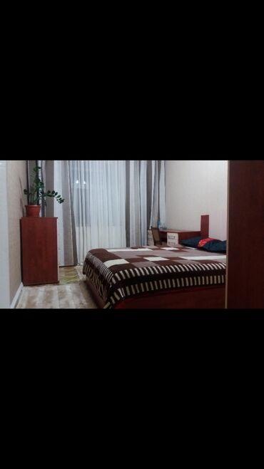 печка для бани купить в Кыргызстан: Продам Дом 115 кв. м, 4 комнаты