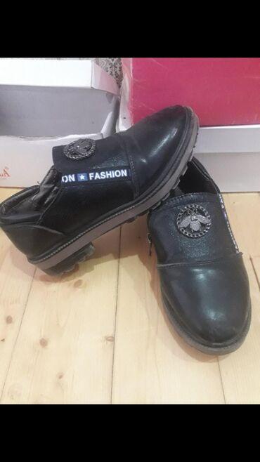 детские кроссовки 31 размера в Азербайджан: 31 razmer. Sumqayit