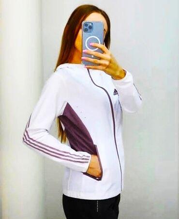 новогодние костюмы на прокат бишкек в Кыргызстан: Спортивные костюмы ШтаныРазмер 42-50. Микрофибра.Расцветки и модели
