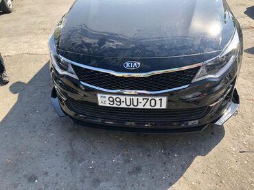 avtomobiller - Azərbaycan: Avtomobiller ucun on lipler unvan 8km masin bazari Her nov avto aksesu