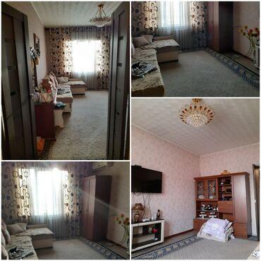 alfa romeo spider 2 mt в Кыргызстан: Продается квартира: 2 комнаты, 48 кв. м