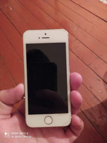 iphone-2 - Azərbaycan: Evvel oxu iphone 5s 16 yaddas. prablemsiz telefondu dasi ekrani ye