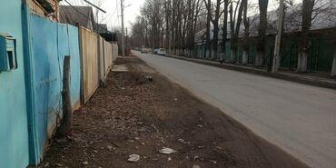 продажа домов in Кыргызстан | ПРОДАЖА ДОМОВ: 150 кв. м, 15 комнат