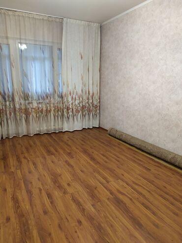 уй ремонт фото в Кыргызстан: Продается квартира: 3 комнаты, 68 кв. м