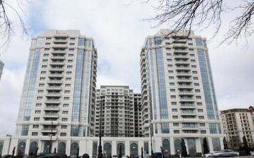 Bakı şəhərində Otağ yoldaşı lazımdır 1 nəfər aylıq qiyməti 160 az hotelde 2