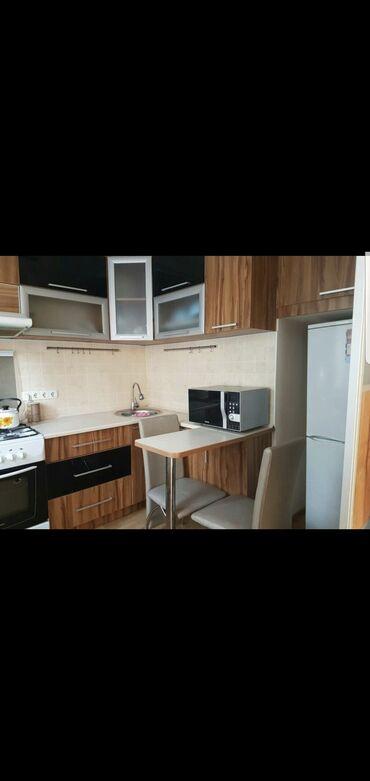 Недвижимость - Баткен: 104 серия, 3 комнаты, 60 кв. м