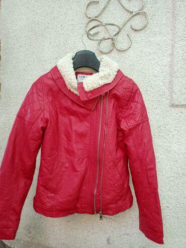 гостиница кара балта in Кыргызстан | КОРОВЫ, БЫКИ: Зимняя куртка турецкая с мехом новая 44 размер