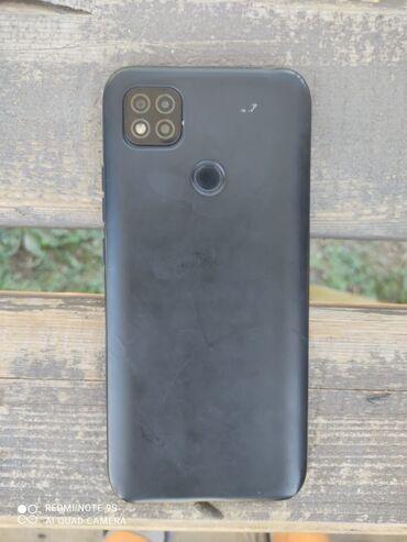 Электроника - Кочкор: Xiaomi Redmi 9   64 ГБ   Черный