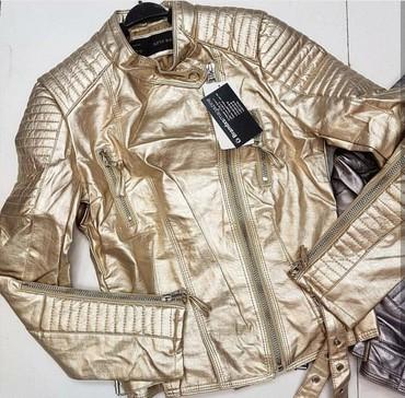 серьги золото 375 проба в Кыргызстан: Эко-кожа, размер 44/46 - золото ОБМЕН НЕ ПРЕДЛАГАТЬ!!!