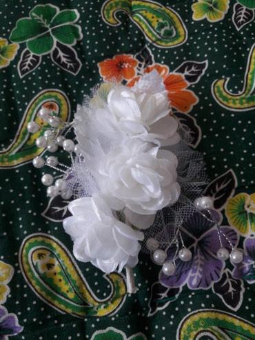 свадебные платья in Кыргызстан   КОНДИТЕРСКИЕ ИЗДЕЛИЯ, СЛАДОСТИ: Для невесты