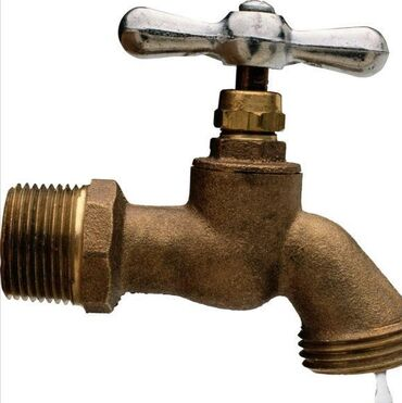 Plumber | Replacement of risers, Cleaning risers, Installation of taps, mixers | Experience 3-5 years experience