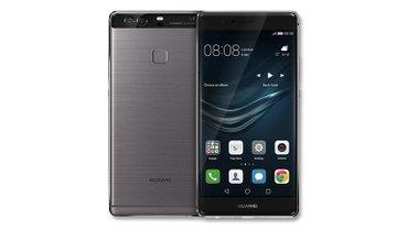 Продаю Huawei P9 plus. Пользовались несколько месяцев, в идеальном в Бишкек