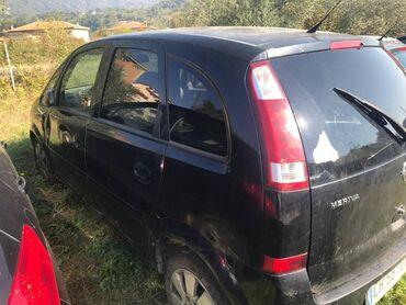 Vozila - Indija: Auto delovi