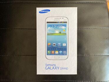samsung galaxy note 3 neo qiymeti - Azərbaycan: İşlənmiş Samsung Galaxy Grand Neo Plus qara