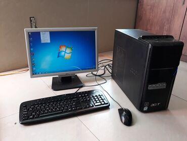 bmw-4-серия-428i-mt - Azərbaycan: Processor Quad core 4 nüvə. Ram 2 GB. Hard disk 320 GB. 1GB videokart