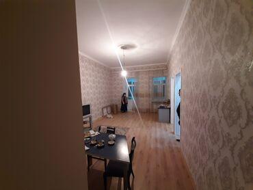 masazirda satilan heyet evleri 2018 в Азербайджан: Продается квартира: 3 комнаты, 100 кв. м