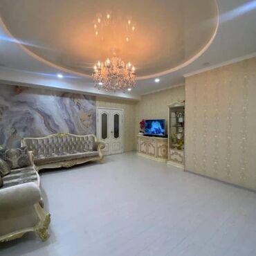 пеноплекс 3 см цена in Кыргызстан   ТЕПЛОИЗОЛЯЦИОННЫЕ МАТЕРИАЛЫ: Элитка, 3 комнаты, 120 кв. м