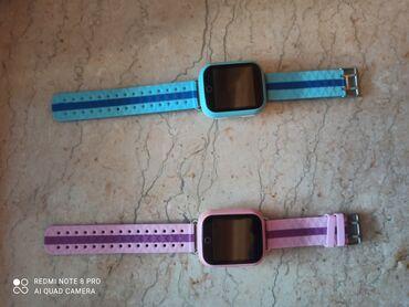 Smart watch 100 azn