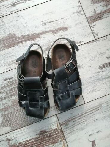Dečije Cipele i Čizme - Velika Plana: Grubinove sandale