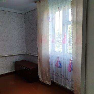 Недвижимость - Григорьевка: 60 кв. м, 4 комнаты, Гараж, Сарай, Подвал, погреб