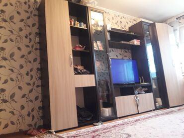 Мебельный гарнитур | Стенки