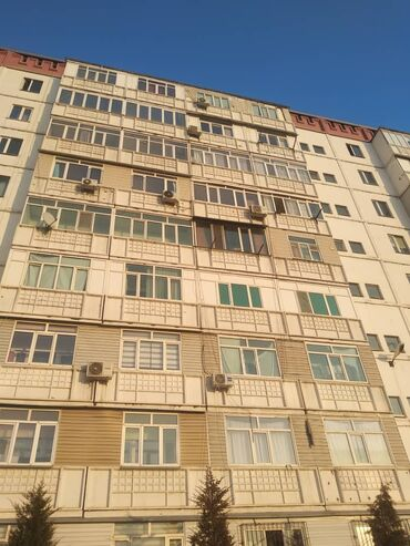 Apartment for sale: 3 bedroom, 101 sq. m