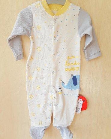 Детский бодик - Кыргызстан: Бодики,ползунки,детские вещи,детская одежда,одежда на