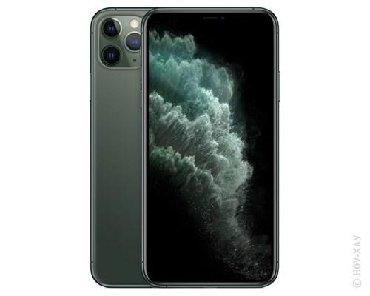 стилусы apple в Кыргызстан: Куплю iPhone Pro Max 256gb/512gb green/ 2sim/dual sim.Новый или в