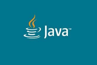 kosmik tematika konstruktorlari - Azərbaycan: Java dərsləri. Ən müasir və geniş imkanlı dillərdən biri olan Java mul