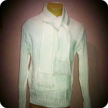 теплые мужские кофты в Азербайджан: Мужские свитера