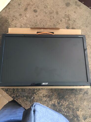 Продам монитор Acer