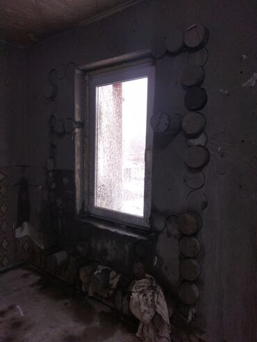 Сверление, бурение - Кыргызстан: Алмазное сверление