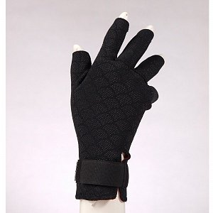 Ортез кисти эластичный перчатка Fosta (FS в Бишкек