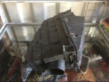 корпуса 200 вт в Кыргызстан: Автозапчасти на мерседес корпус воздушного фильтра на мерседес