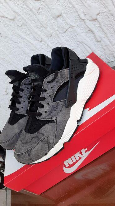 Huarache - Srbija: Nike Huarache Original U odlicnom stanju