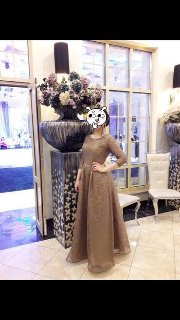 платья для беременных бишкек в Кыргызстан: Вечерние платья напрокат или продажу. Надевали по 1 разу. Очень