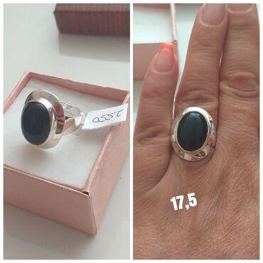 Personalni proizvodi | Smederevo: Srebrno prstenjeCene i velicine na slikamaUplata unapredPtt 200 din