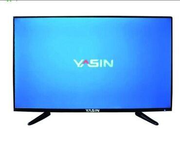 Электроника - Джал мкр (в т.ч. Верхний, Нижний, Средний): Скупка телевизоровТолстые не беремТолько рабочиеС полосками и старые