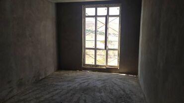 французский квартал бишкек in Кыргызстан | ПРОДАЖА КВАРТИР: Элитка, 1 комната, 41 кв. м Лифт