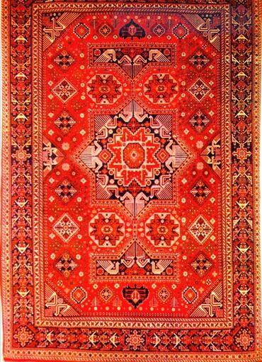 xalcalar ve qiymetleri в Азербайджан: Köhnə xalçalar alırıg